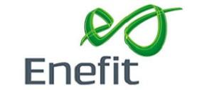 Enefit 1