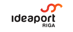 Idea Port Riga 1
