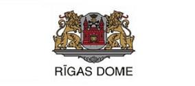 Rīgas Dome 1