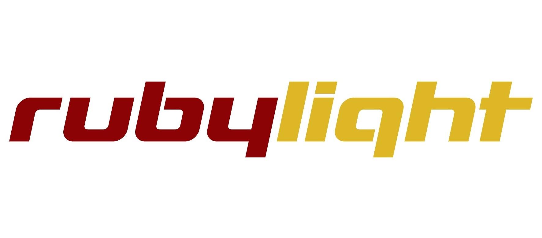 rubylight_logo