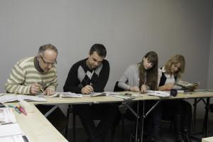 krievu valodas kursi